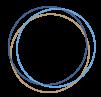 Heidi Fog Logo